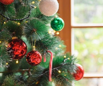 Vroege kerstinkopen – de voordelen op een rijtje