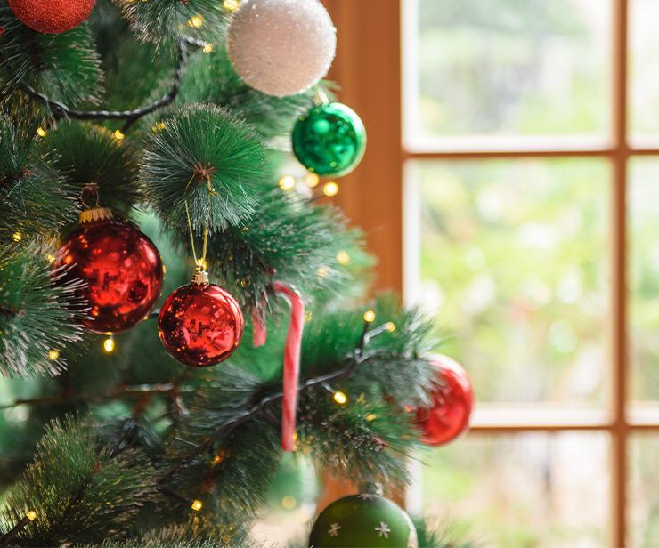 Fordelene av tidlig julehandel